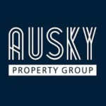 Ausky Property Group
