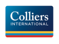 logo-colliers@2x